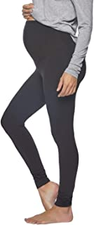 Maternity Legging 2-Pack