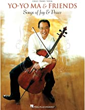 Best all of the lights cello sheet music Reviews