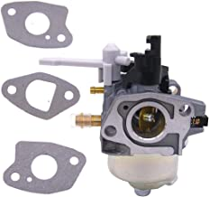 Atoparts Carburetor for Toro 127-9008 fits Power Clear 721 Snowblower