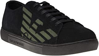 Best armani logo trainers Reviews