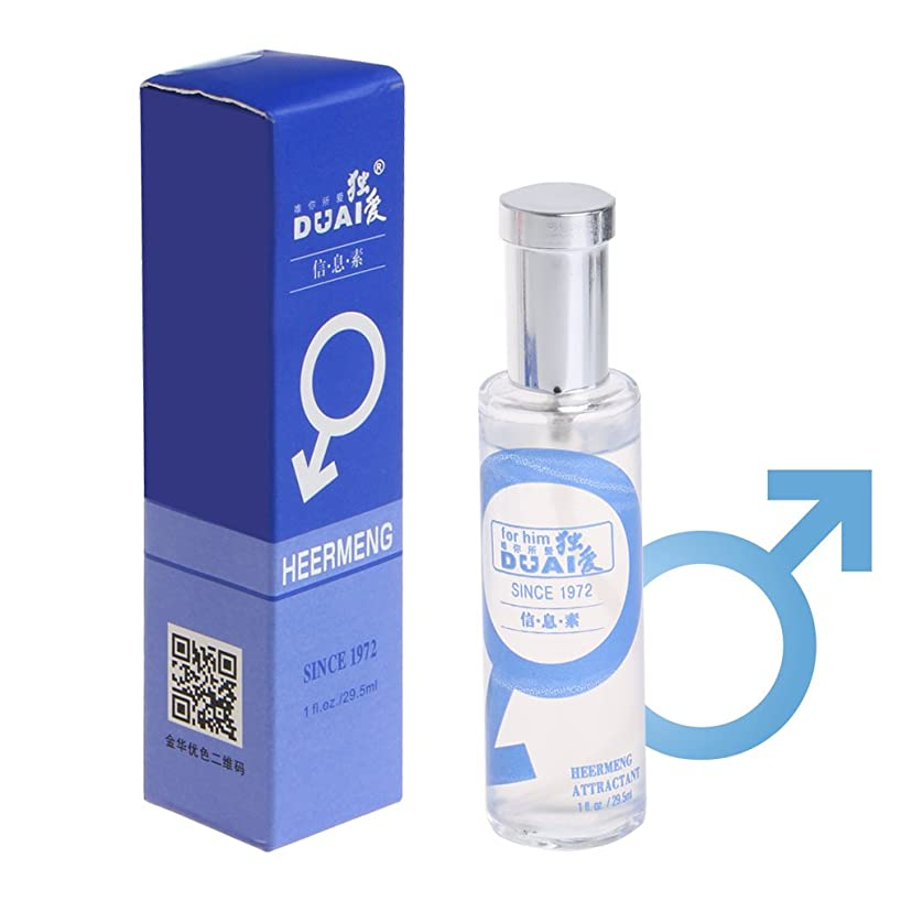 並外れて山積みの地下JAGETRADEセクシーな香水香水ボディスプレーオイルフェロモン男性の性のおもちゃのための媚薬の供給