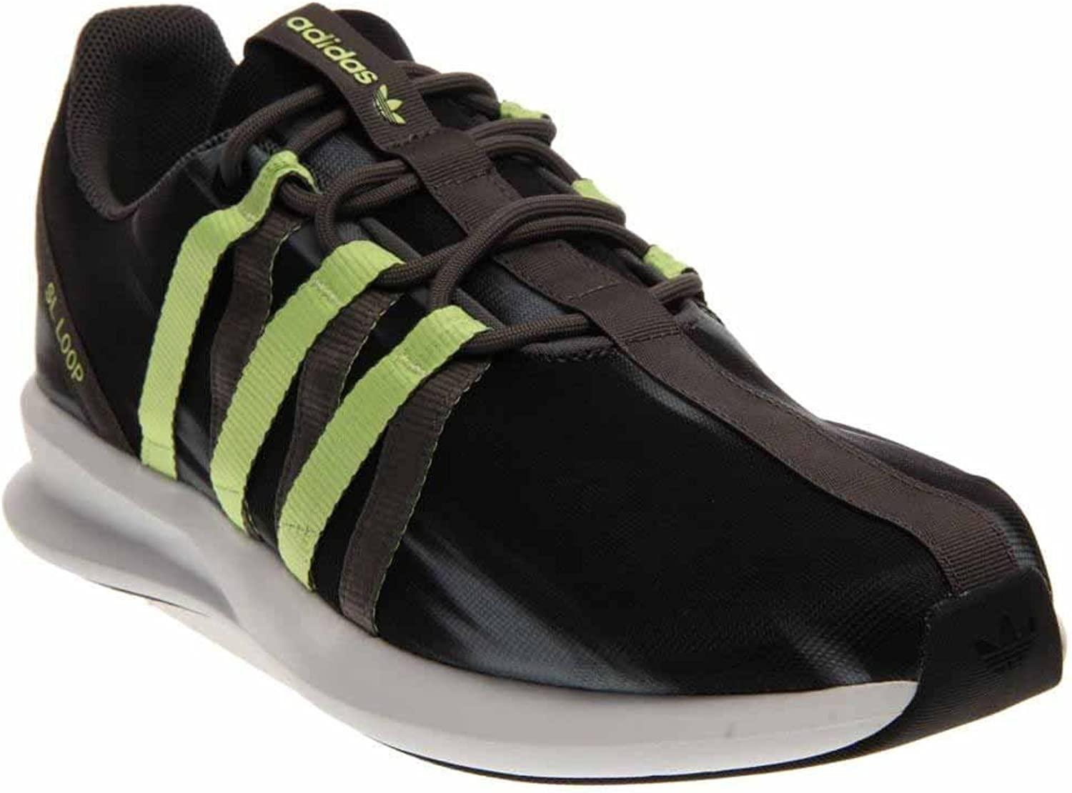 Adidas SL Loop Racer Synthetic Fibre Running shoes
