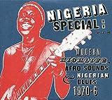 Nigeria Special