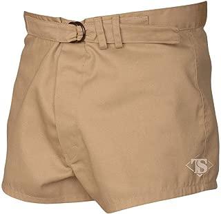 navy udt shorts