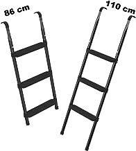 inSPORTline - cm - Accesorio para trampolín