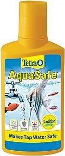 Tetra Second Nature TetraAqua AquaSafe - 8.4 oz.