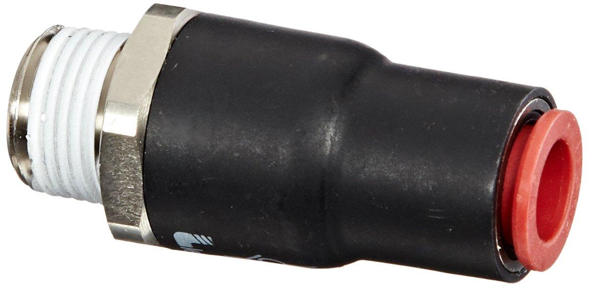 Legris Max 55% OFF 7995 60 Max 86% OFF 18 Composite Check Valve Tu x NPT Male 3 8