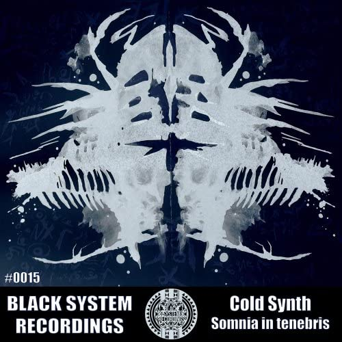 Cold Synth