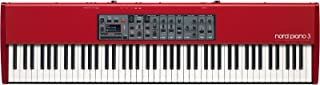 Best nord stage 1 Reviews