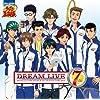 ミュージカル「テニスの王子様」Dream Live 7th