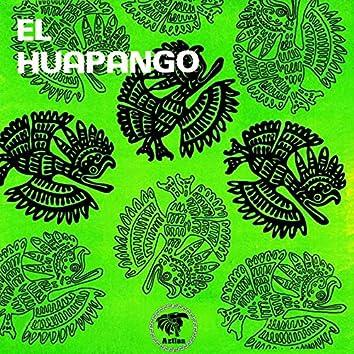El Huapango