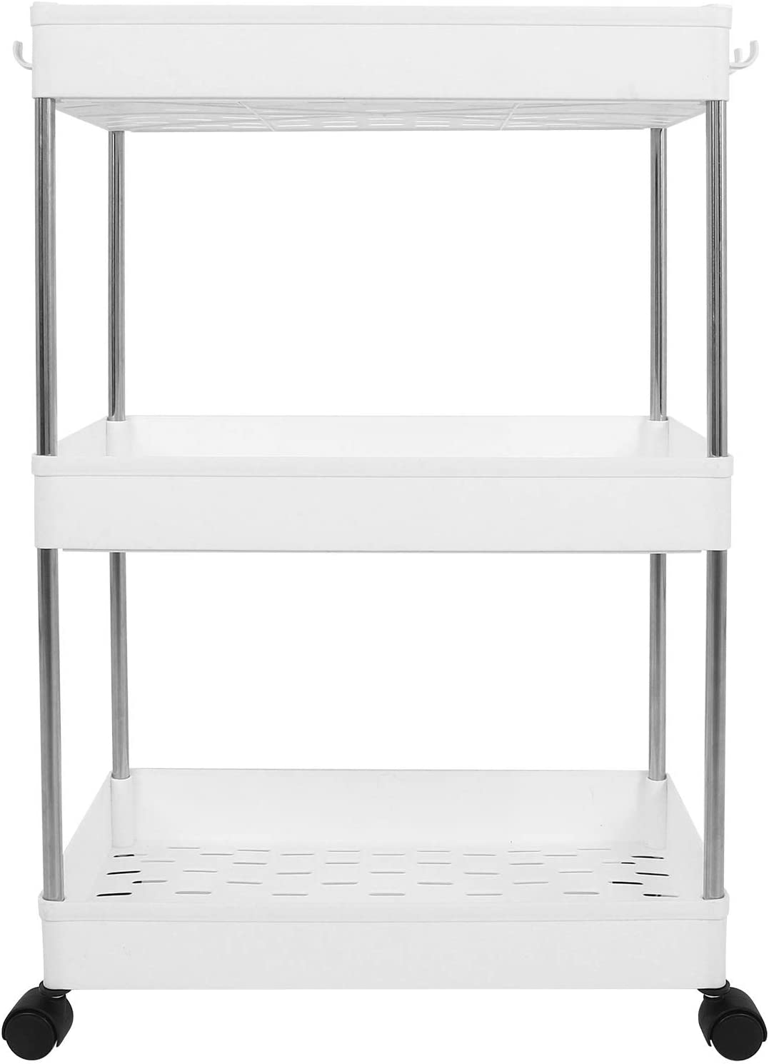 LSAR Now Cheap bargain on sale Trolley Cart Mobile Rack Storage