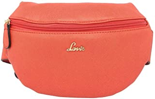 Lavie Jangaa Women's Wallet (Coral)