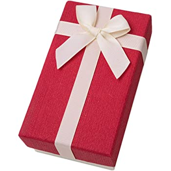 Shuda 1Pcs Caja Caja Caja de Dulces Joyeria Cosmetica Caja de ...
