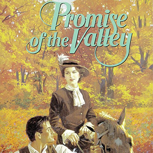 Promise of the Valley Titelbild