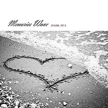 Memories Wave