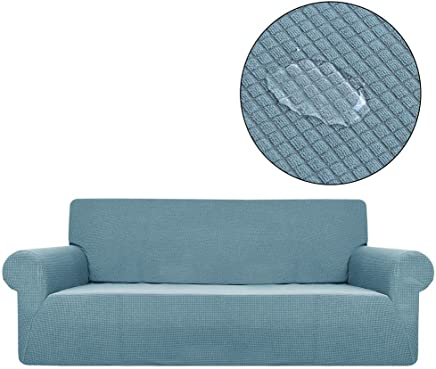 Amazon.es: fundas de sofas