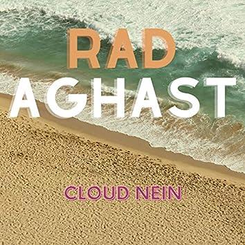 Cloud Nein