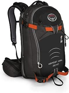 Osprey Packs Kamber ABS Compatible 22+10 Ski Pack