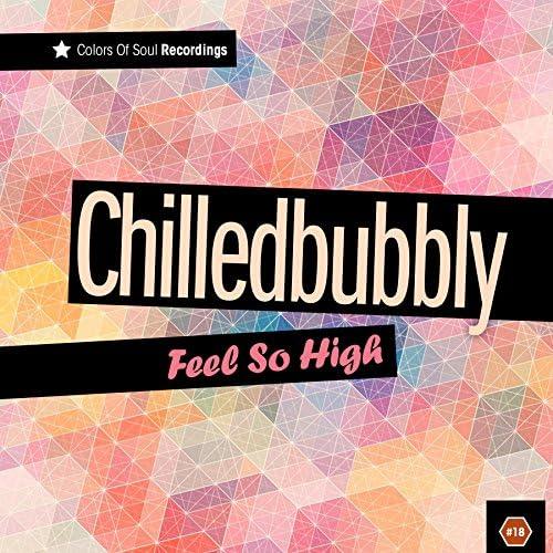 Chilledbubbly