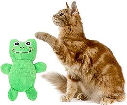 Amazon.es: peluches gatitos