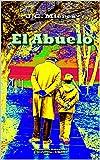 El Abuelo (WIE nº 466)