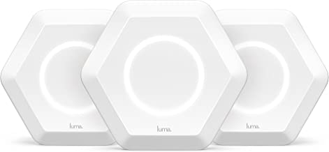 Best luma iii inc Reviews
