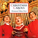 Christmas Carols from Westminster Abbey