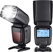 Best camera flash extension Reviews