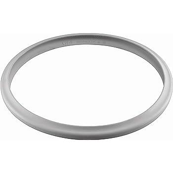 Otto Haas gomma della guarnizione Ring adatto per Silit Coperchio Sicomatic/® Pentola a pressione 22/cm