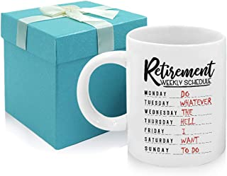 Best military retirement gift ideas for husband Reviews