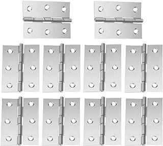 pièces de rechange Véritable bosch neff siemens charnière de porte décoration pack de 3