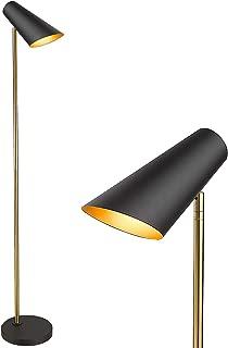 Floor Lamp, LMS Touch Control Floor Light, 62