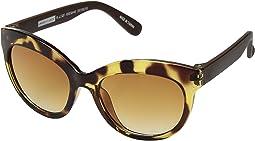 Tortoise Sunglasses (0-2 Years)