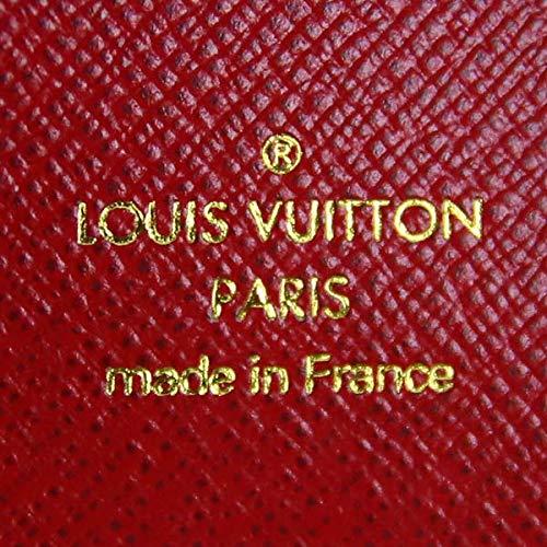 ルイ・ヴィトン(LouisVuitton)『ポルトフォイユ・ゾエ(M62932)』