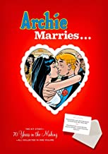 Archie Marries......