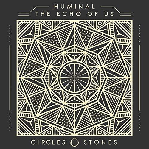 Huminal