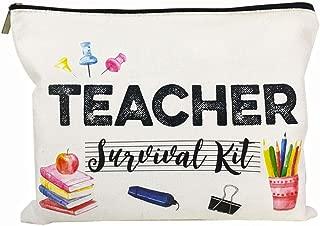 teacher care kit