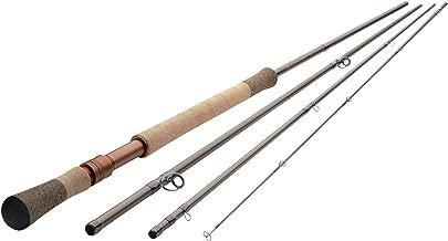 redington switch rod