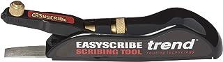 Trend E/SCRIBE EasyScribe Tool, Black, 700 mm