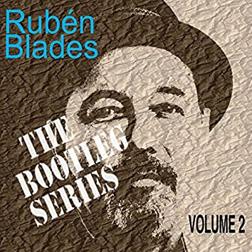 The Bootleg Series, Vol. 2 (Live)