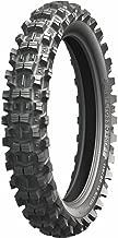 Michelin StarCross 5 Soft Terrain Tire 110/100x18 - Fits: Beta 250 RR 2013-2018