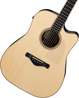 Amazon.es: guitarra acustica - Ibanez