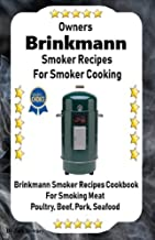 brinkmann outdoor cooker