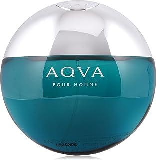 Bvlgari Perfume - Aqva Pour Homme by Bvlgari - perfume for men - Eau de Toilette, 100ml