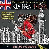 Englisch Lernen Mit Der K