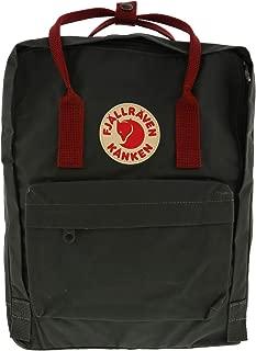 Best kanken style backpack Reviews
