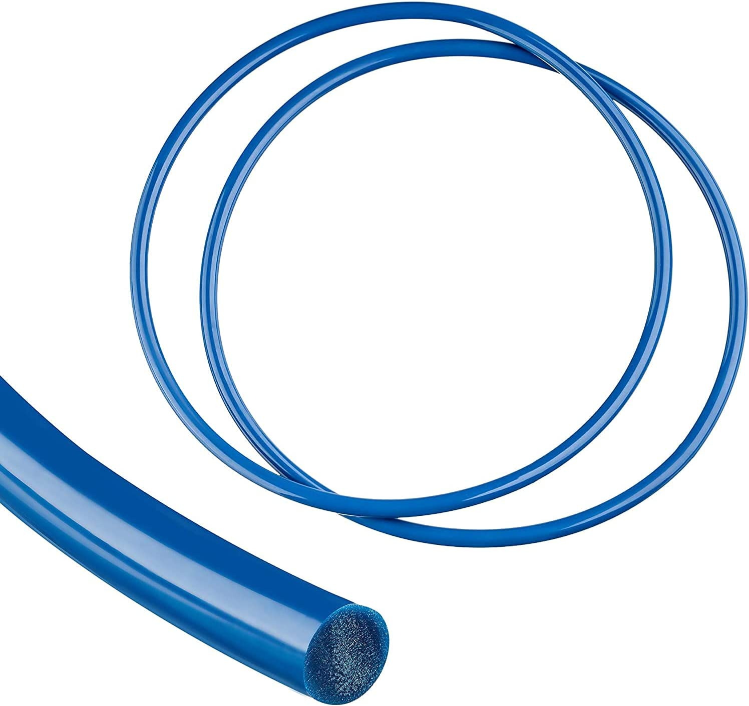Our shop OFFers the best service Urethane Drive Belt Today's only Set Fits - Replaces 0 Valve Kwik Way Grinder