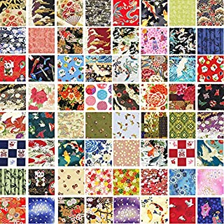 japanese fat quarters