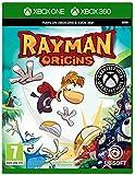 Rayman Origins Classics - Xbox 360 [Edizione: Regno Unito]